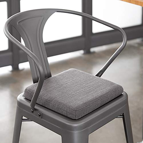 QuickPro Conference Chair - Set of 2