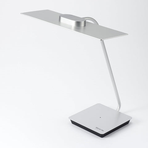 Workrite Natural OLED Desk Light - bringown