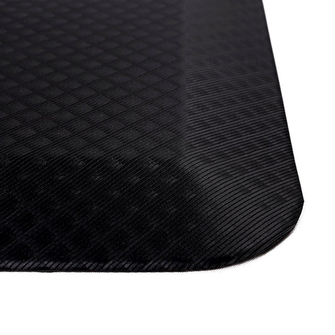FlexiSpot MT1 Anti Fatigue Mat - bringown