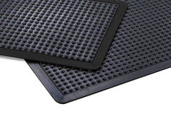 Ergo Anti-Fatigue Mat