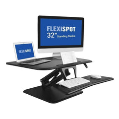 Flexi spot F3 Series 27″ / 32″ - bringown