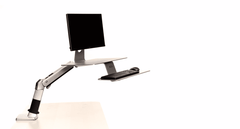 Inmovement Elevate Desktop™ DT4