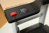 Image of InMovement Treadmill Desk - bringown