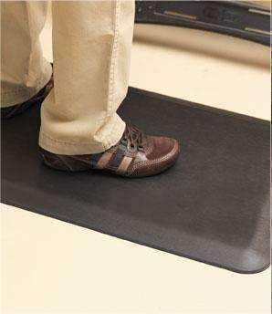 Ergo Desktop GelPro Newlife Mat - bringown
