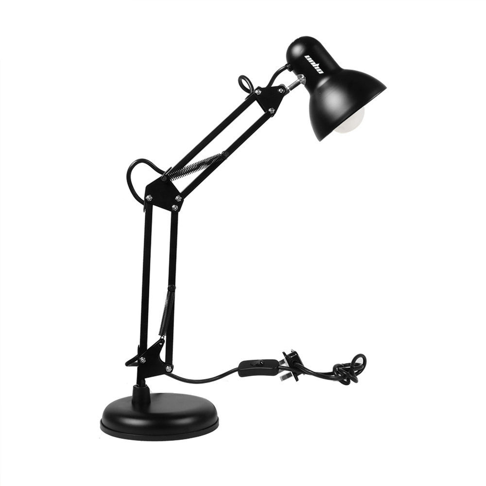 360 Degree Adjustable Desk Lamp