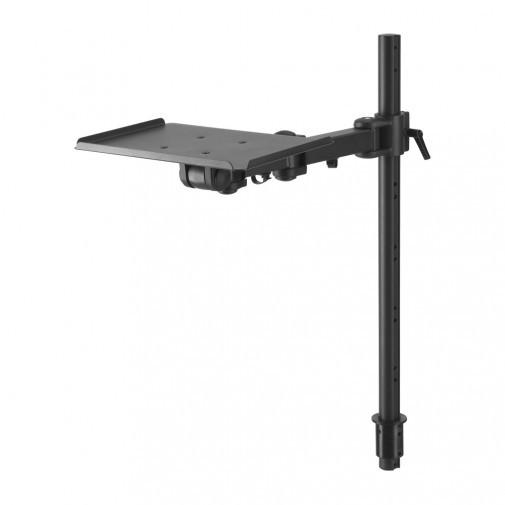 Telehook TH-TVCB-CM Camera Shelf Accessory - Stretch Desks - Height Adjustable Standing Desk