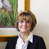 Image of Cathy Huff