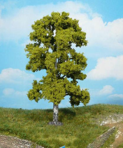 Heki 1923 1 Birch Tree 18cm (SUPER Artline)