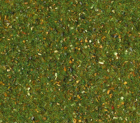 Heki 30933 Grass Mat Forest Floor 100 x 300cm