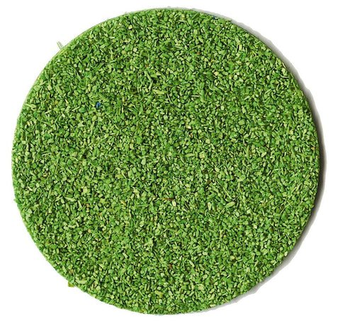 Heki 3312 Scatter Ground Cover Light Green 85g