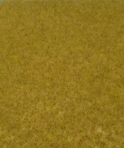 Heki 3370 Static Wild Grass Savannah 5-6mm 75g