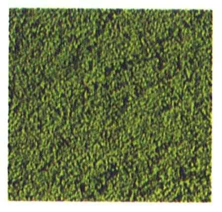 Heki 1611 Micro Flock Mid Green 200ml Pk