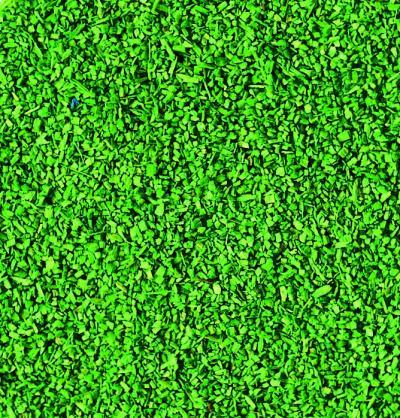 Scatter Ground Cover Light Green 40g