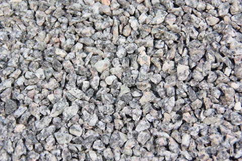 Heki 3255 Natural Granite Stone Chips 500g