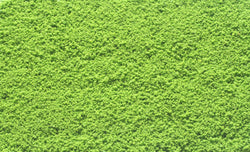 Scalology Clumped Foliage Scatter Material  Light Green SG111