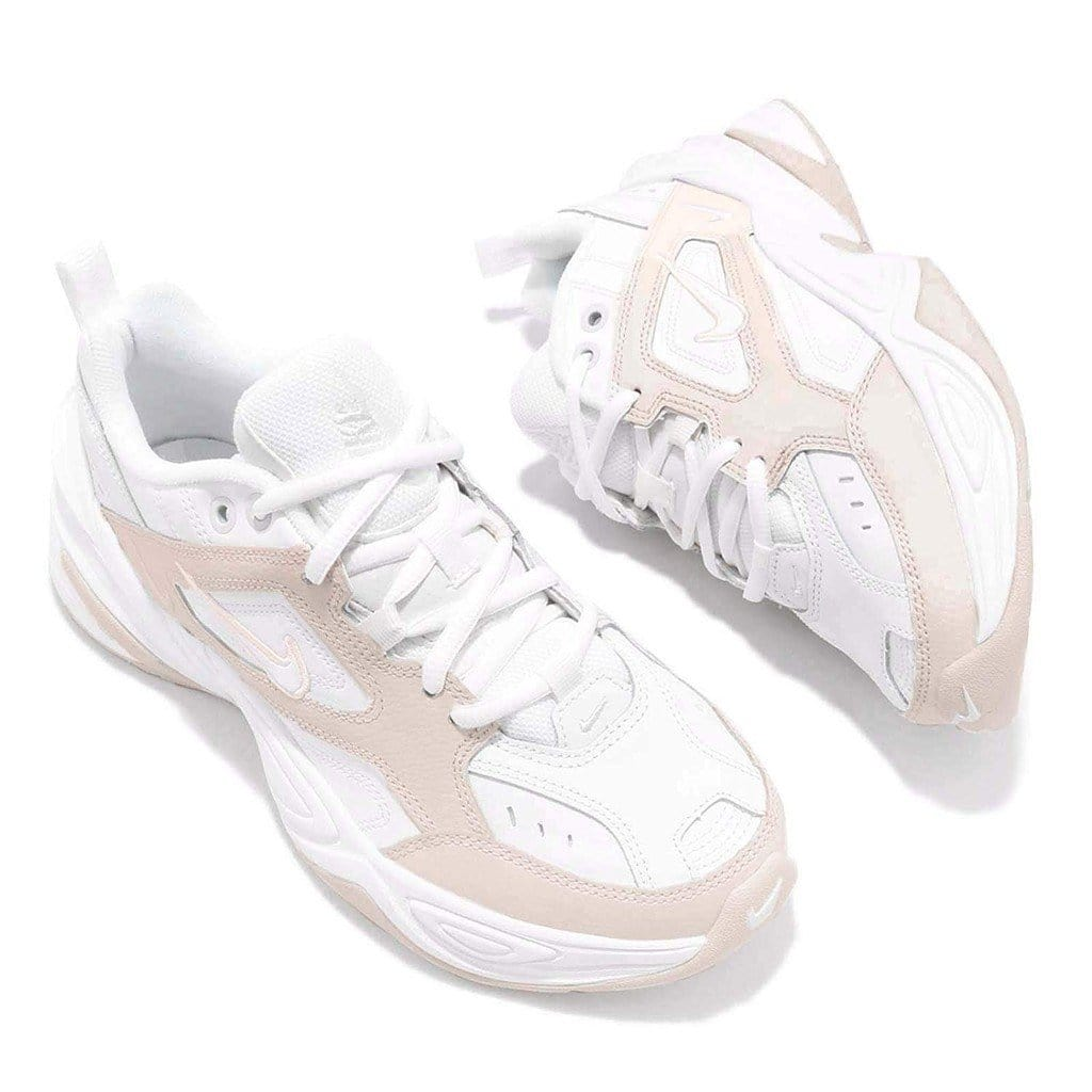 "NIKE M2K TEKNO ""- Phantom / Summit White"""