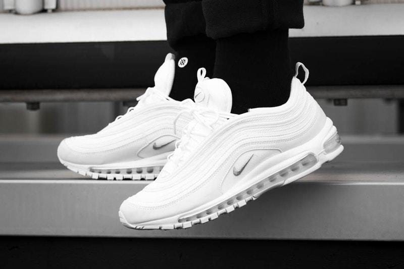 Air Max 97 Jd Disneyana
