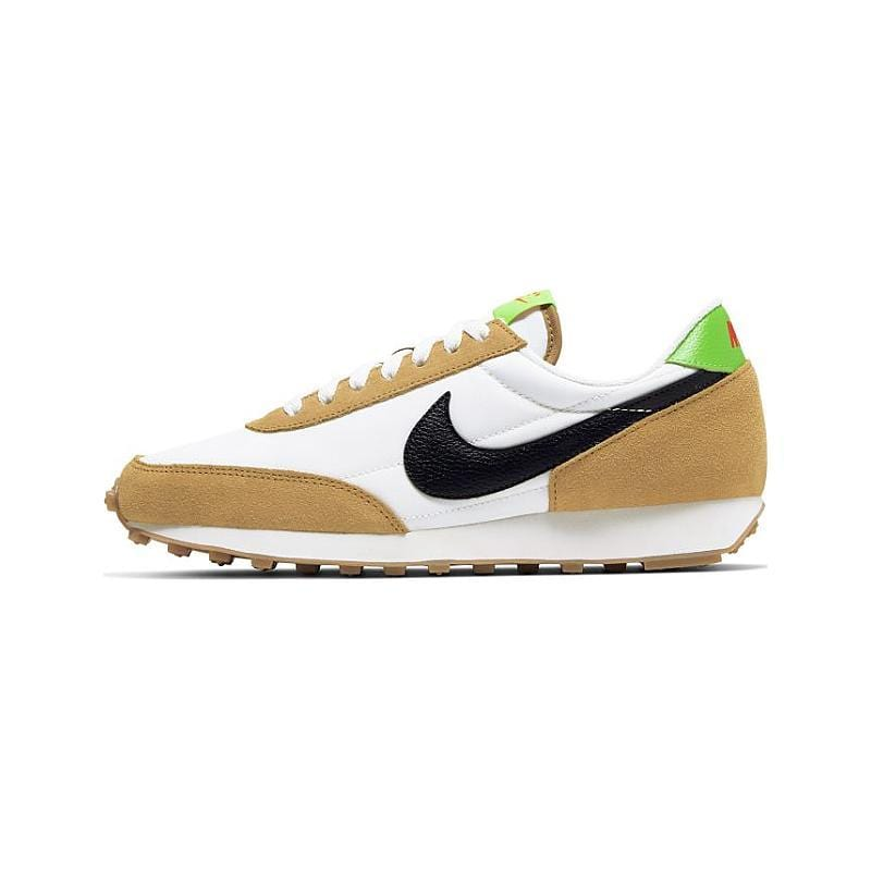 Nike Daybreak Wheat Black