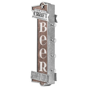 Craft Beer Vintage LED Marquee Sign Wall Decor