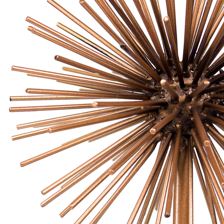 Starburst Table Top Sculpture (Small)
