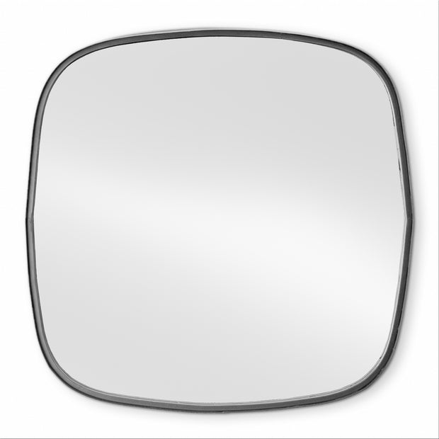"Rectangle Hanging Wall Mirror (30.5"" x 20"")"