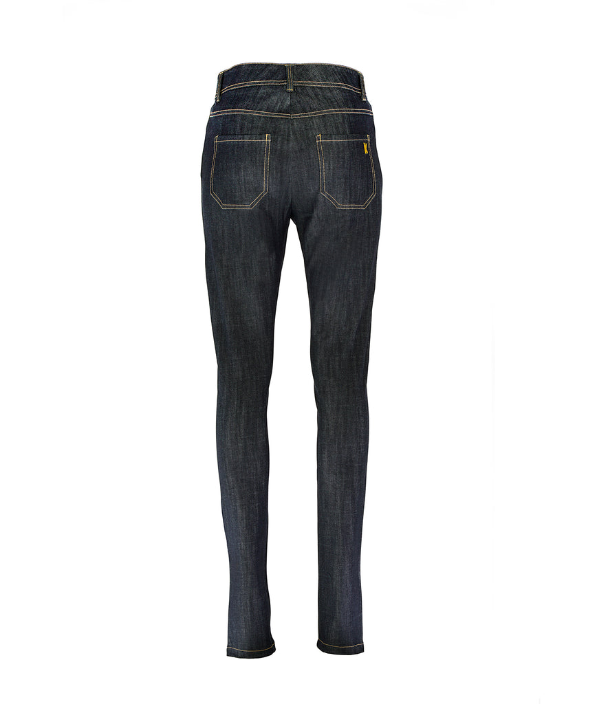 Image of K 22 Denim Jean Pant