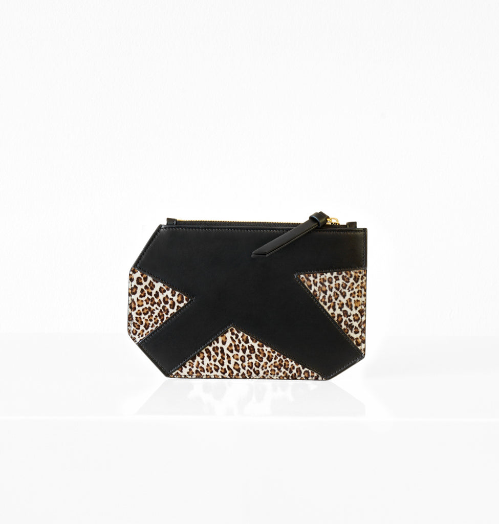 Image of K CLUTCH KAMARY Bag