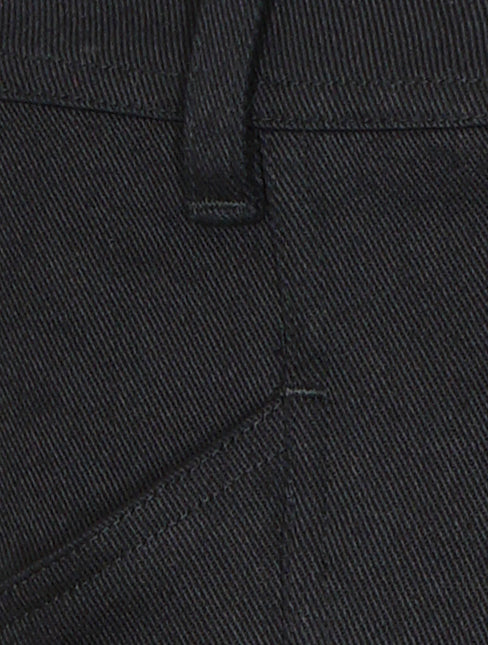 Image of Detail VALENTINA PANT BLACK