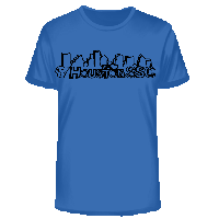 HoustonSSC Team Tshirt - Included with  your eligible registration