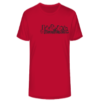 HoustonSSC Mens Performance Tshirt