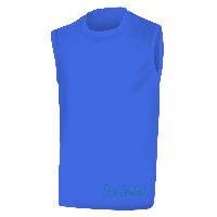 Houston SSC Mens Performance Tank
