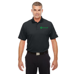 Omnicell Under Armour Men's Corp Performance Polo