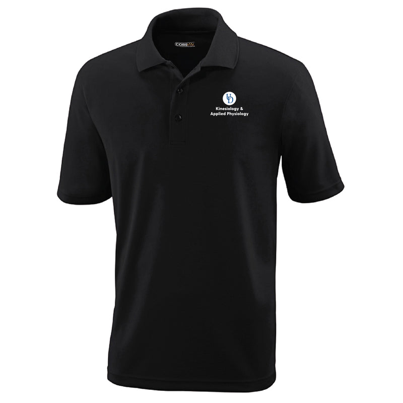 UD KAAP Core 365 Men's Performance Polo