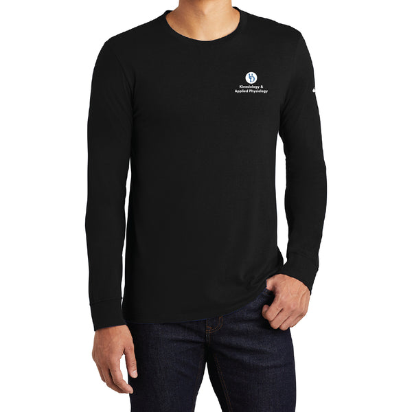 UD KAAP Nike Core Cotton Long Sleeve Tee