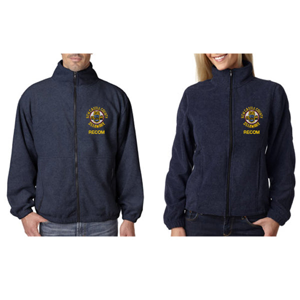 NCC EMS Fleece- 8485