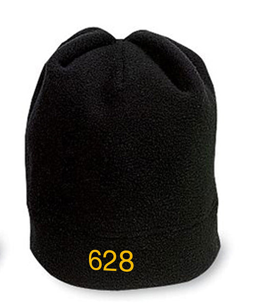 NCC EMS Polar Fleece Hat