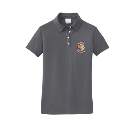 WCBC Ladies Nike Polo