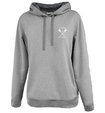St. Georges Girls' Lacrosse Women's Ridge Runner Hoodie 5627