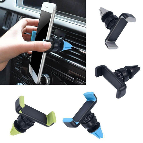 support telephone de voiture 360
