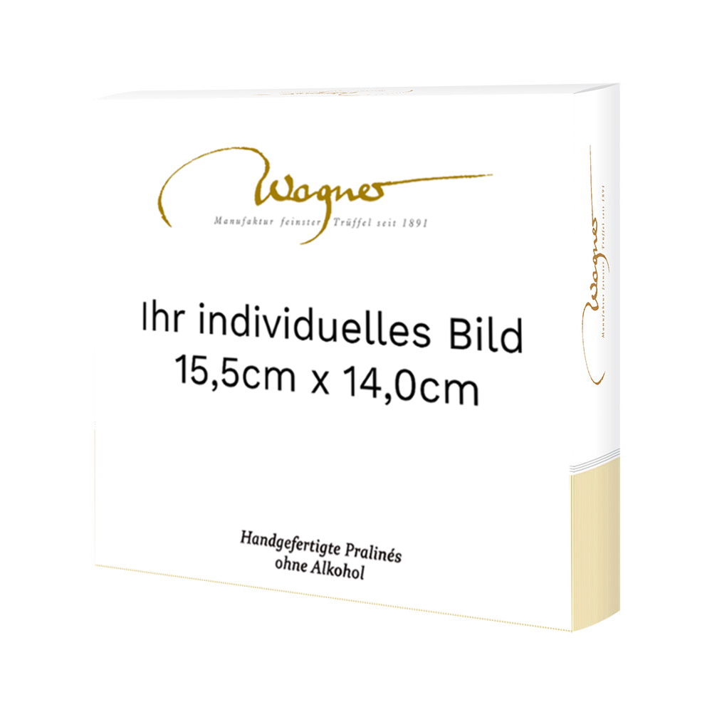 Komposition individuell 100g