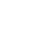 Official Store Wholesale