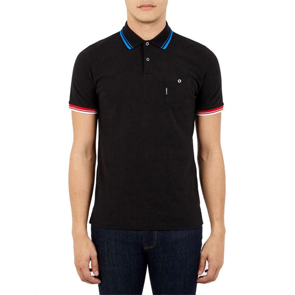 Ben Sherman - Reno Mens Polo Shirt
