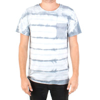 Ambiguous - Henderson Tie Dye Adult T-Shirt