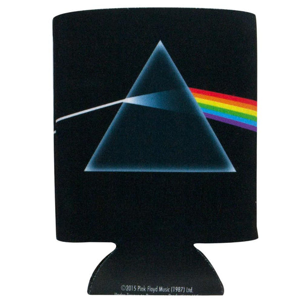 Pink Floyd - Dark Side of the Moon Can Cooler