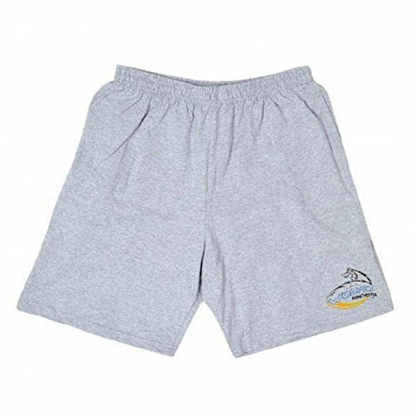 Manchester Wolves - Logo Shorts