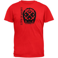 Life Of Agony - Disintegration T-Shirt