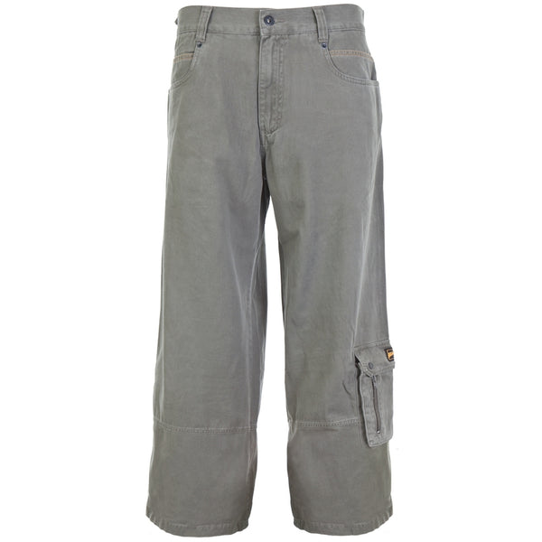 Kikwear - Just In Time Twill Pants