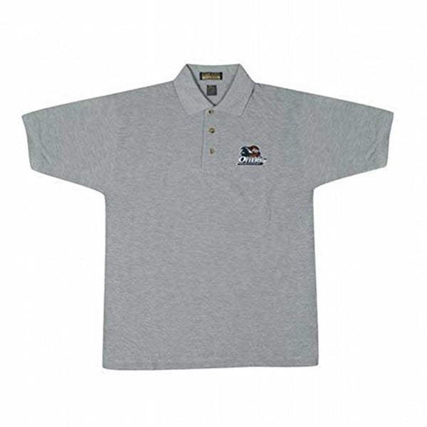 Missouri River Otters - Logo Polo Shirt