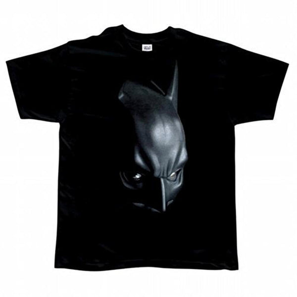 Batman - Shadows T-Shirt