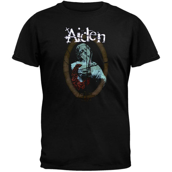 Aiden - Reflection T-Shirt